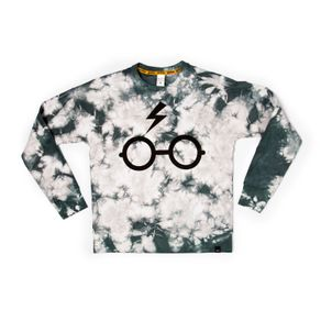 BUZOMUJERHARRYPOTTER-GRIS-232334
