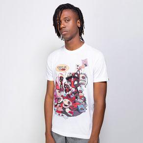 Camisetahombredeadpool-230402-1