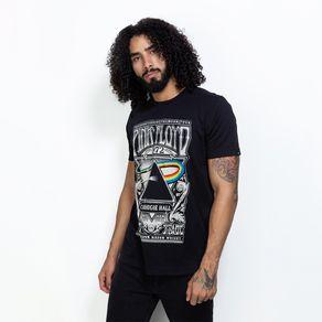 Camisetahombrerock-230748