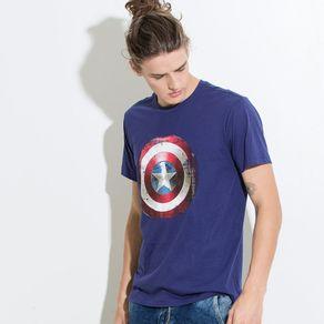 Camisetahombrecapitanamerica-225141-