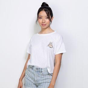 Camisetamujermovies-230907-