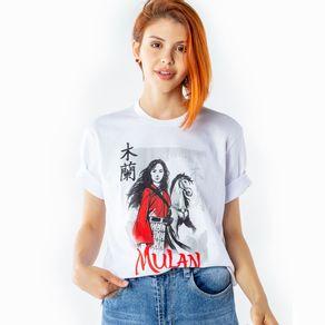 camisetamujermulan-230857-