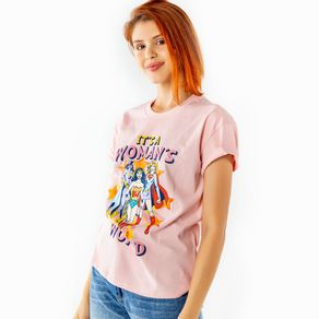 Camisetamujerwonderwoman-232329-