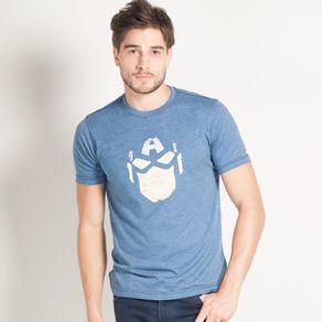 camisetahombremarvel-226320.jpg
