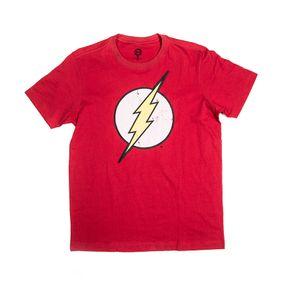 Camisetahombredccomics-22807