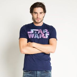 Camisetahombrestarwars-227887-A.jpg