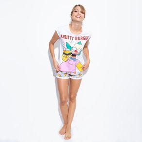 Pijamamujersimpson-229836-