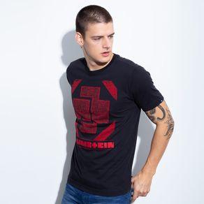 Camisetahombremovies-230134-
