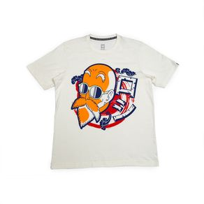 Camisetahombremovies-232287.jpg