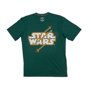 Camisetahombrestarwars-230724.jpg