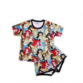 Pijamamujerdisney-232205.jpg