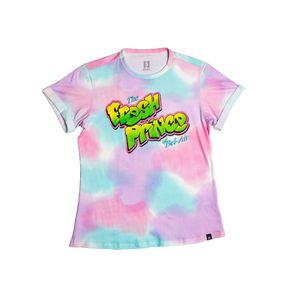 Camisetamujermovies-230712