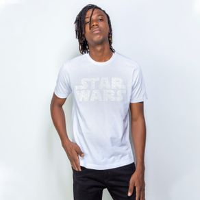 Camisetahombrestarwars-230728-1