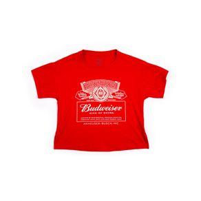 Camisetamujerbud-230885
