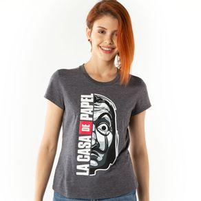 Camisetamujercasadepapel-230491-1