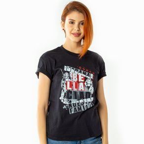 Camisetamujercasadepapel-232301-1
