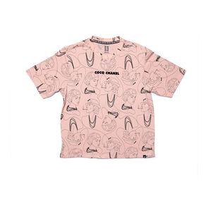 Camisetamujermovies-230875