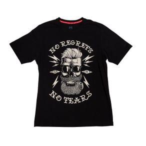CamisetaHombreMovies-232170