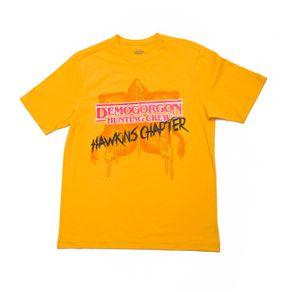 CamisetaHombreMovies-230529