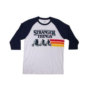 CamisetaHombreMovies-230533