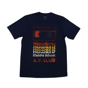 CamisetaHombreMovies-230531