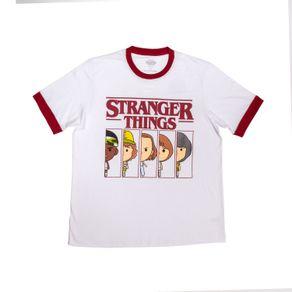 CamisetaMujerMovies-230524