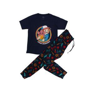 PijamaMujerMovies-230526
