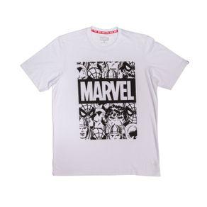 CamisetaHombreMarvel-232257