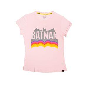 CamisetaMujerBatman-230521