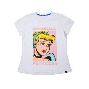 CamisetaMujerDisney-232732