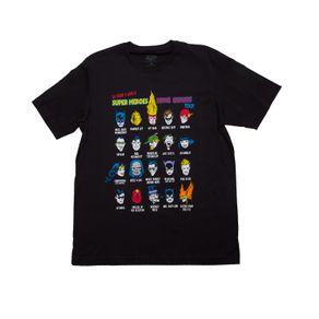 CamisetaHombreHarryPotter-232241