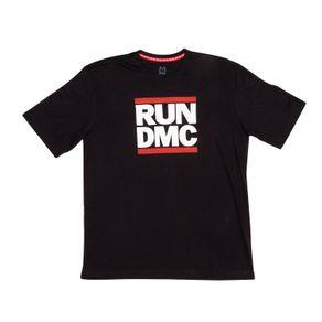 CamisetaHombreMovies-232187