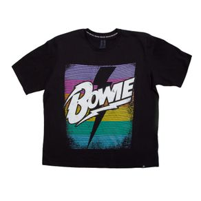 CamisetaMujerMoives-230546