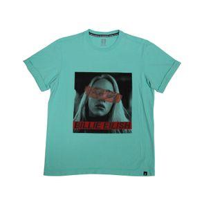 CamisetaMujerMovies-232188