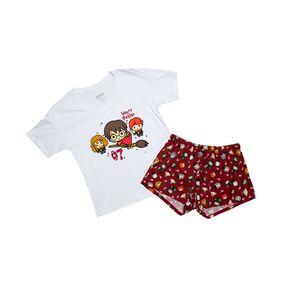 pijamamujerharry-230212
