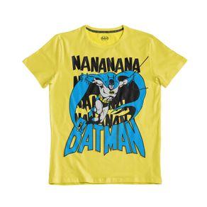 CamisetaHombreBatman-232231