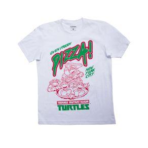 CamisetaHombreMovies-232552
