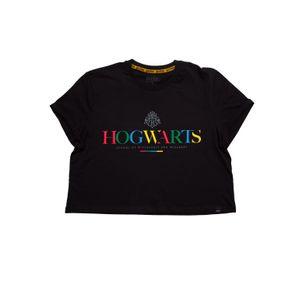 CamisetaMujerHarryPotter-232544