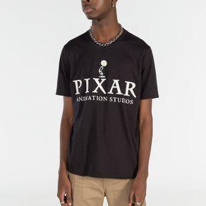 camiseta-hombrepixar-232426