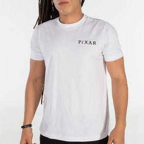 camisetahombrepixar-232429