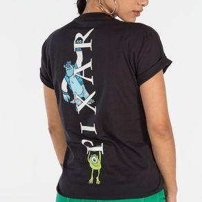 camisetahombrepixar-232431-1