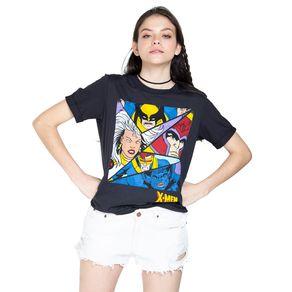 camisetadamamarvel230289