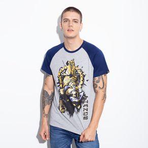 camisetahombreavengers229639