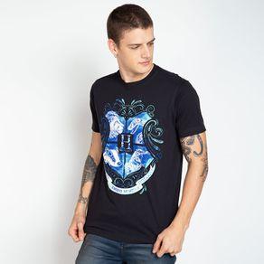 camisetahombreharrypotter229142