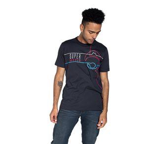camisetahombremovies230327