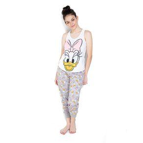 pijamadamadisney230187