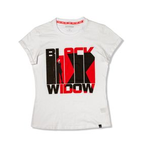 camisetadamablackwidow230487