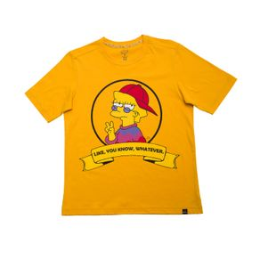 CamisetaMujerSimpsons-230542