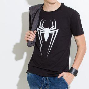 camisetahombrespiderman225190