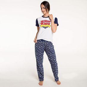 pijamadamawonderwoman227792